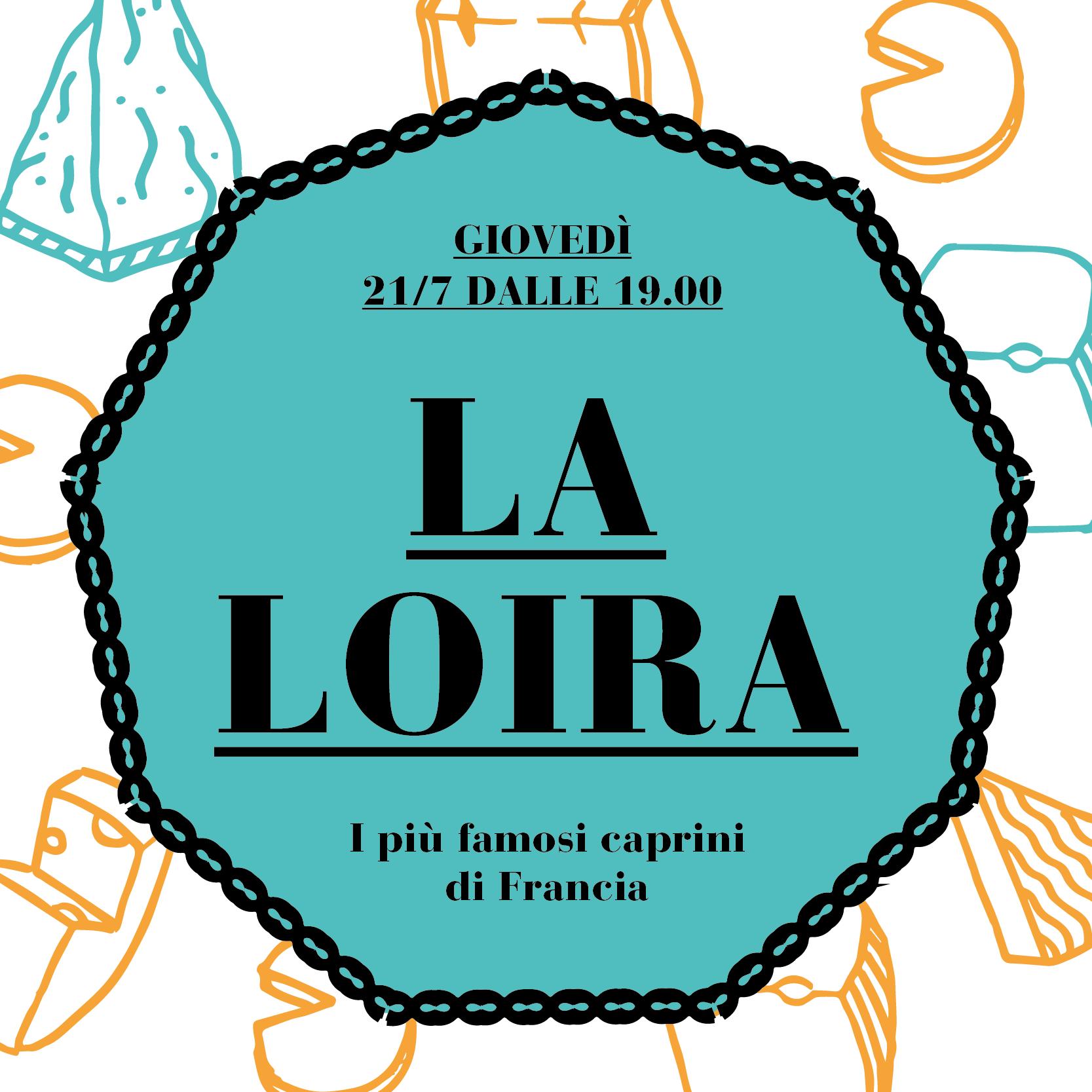 laloira_post-01