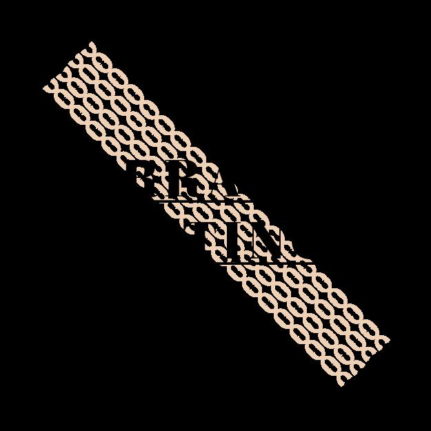 pulsanti_eventi-03