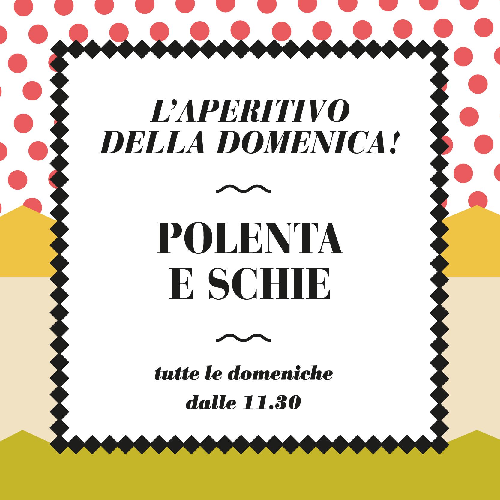 Polenta Schie_Social-01