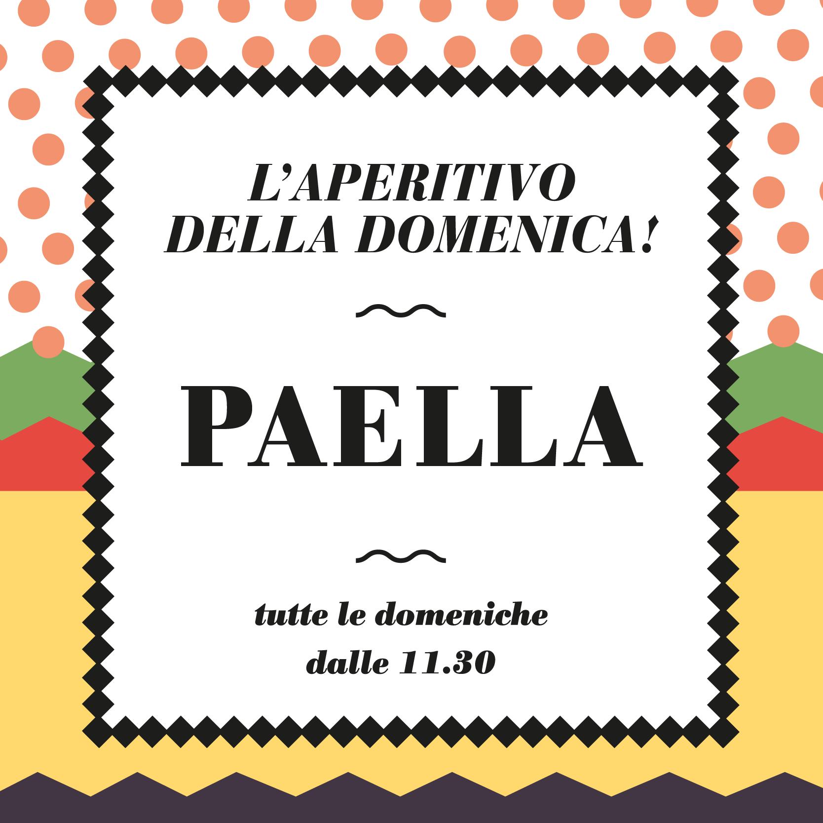 Paella_Social-01
