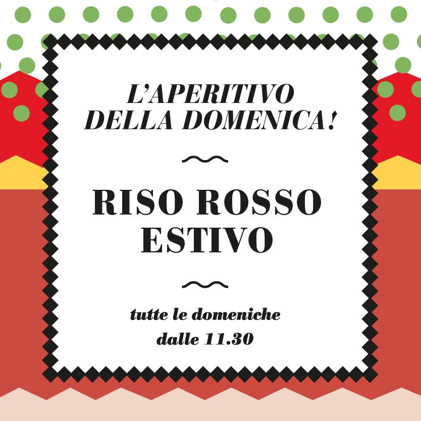 riso rosso_Social-01