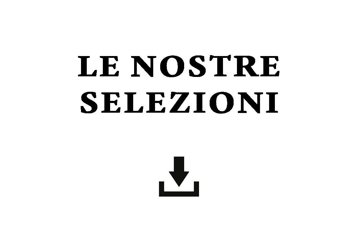 menu_download-11